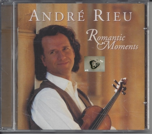 Andre-Rieu-Romantic-Moments-CD