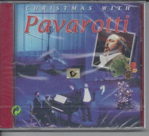 Christmas-with-Pavarotti-CD