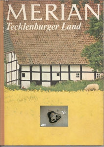 Merian-Tecklenburger-Land-Bildband