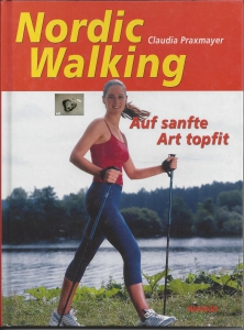 Nordic-Walking-Claudia-Praxmayer-Auf-sanfte-Art-topfit