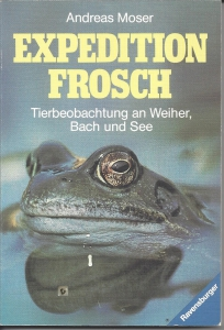 Expedition-Frosch-Andreas-Moser-Ravensburger