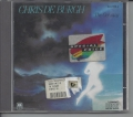 Chris de Burgh, The Getaway, CD