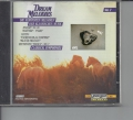 Dream Melodies, Vol 2, Classical Symphonies, CD