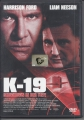 K 19 - Showdown in der Tiefe, Harrison Ford, Neeson