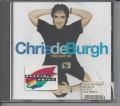 Chris de Burgh, This Way Up, CD