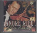 Andre Rieu, Gala Edition, CD