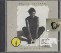 Tracy Chapman, Crossroads, CD