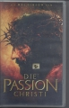 Die Passion Christi, Mel Gibson, VHS
