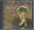 Ivan Rebroff, Best of, CD