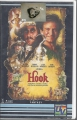 Hook, Fantasy, United Video, VHS