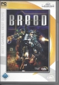 Breed, Computerspiel, PC CD-Rom,  Cd Legends