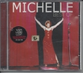 Michelle, Best of, CD
